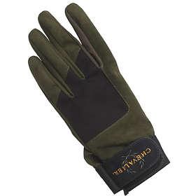 Chevalier Shooting Glove (Unisex)