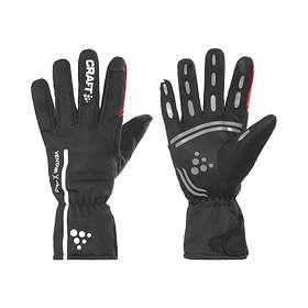 Craft Bike Siberian Glove (Unisex)