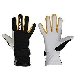 Lillsport Coach 0202 Glove (Unisex)