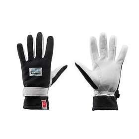 Lillsport Touring 0307 Glove (Unisex)
