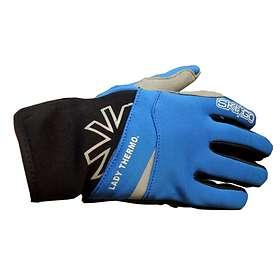 Skigo Thermo Glove (Dame)