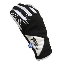 Skigo Thermo Glove (Herre)