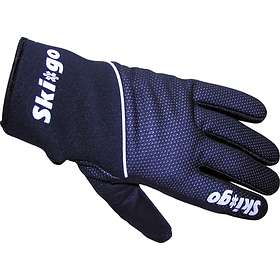 Skigo X-skin Glove (Herre)