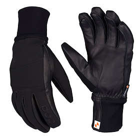 POC Nail Color Glove (Unisex)