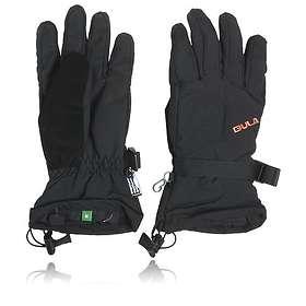 Bula Coach Glove (Herr)