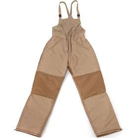 SnugPak Sleeka Salopettes Pants (Herr)