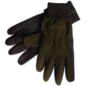 Härkila Pro Shooter Glove (Unisex)