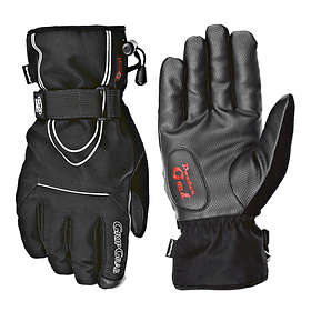 GripGrab Polaris Glove (Unisex)