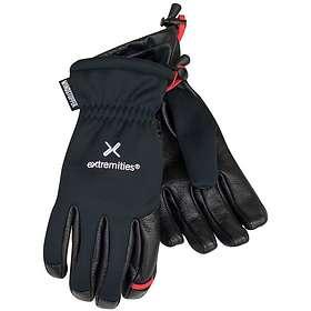 Extremities Guide Glove (Unisex)