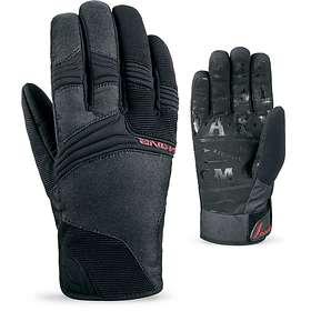 Dakine Viper Glove (Herr)