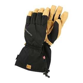 Dakine Rover Glove (Herr)