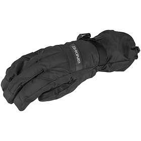 Dakine Blazer Glove (Unisex)