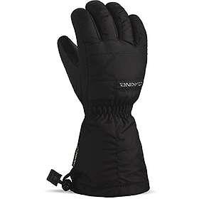 Dakine Avenger Glove (Junior)