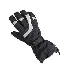 Snow People Touring Glove (Unisex)