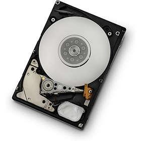 HGST Ultrastar C10K600 HUC106030CSS601 64MB 300GB
