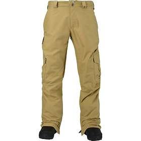 Burton Cargo Pants (Herr)