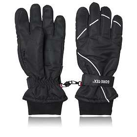 Kombi Swerve GTX Glove (Unisex)