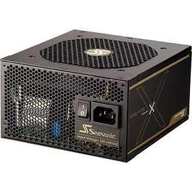 Seasonic X-850 850W