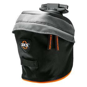 SKS Race Bag S