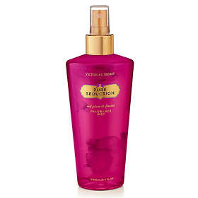 Victoria's Secret Pure Seduction Body Mist 250ml