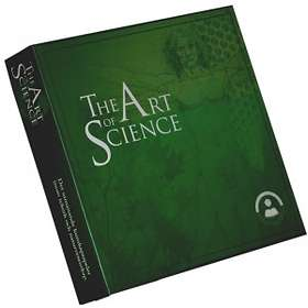 Academic Board Games The Art of Science