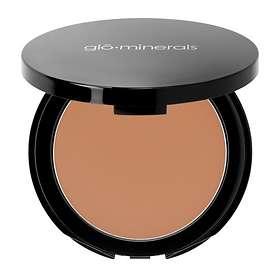 Glo Skin Beauty Bronze 9.9g