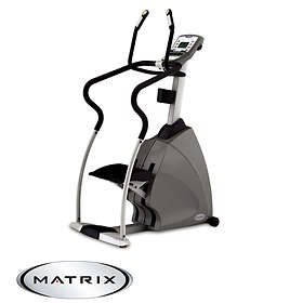 Matrix Fitness Stepper S3x