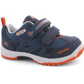 Viking Footwear Cascade GTX (Unisex)
