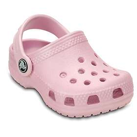 Crocs Littles (Unisex)
