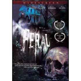 Feral (US)