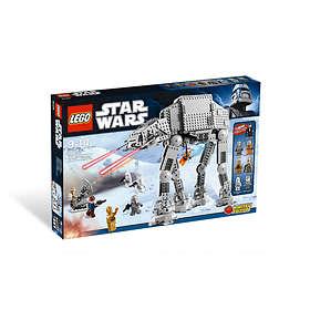 LEGO Star Wars 8129 AT-AT Walker
