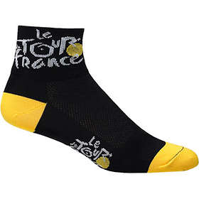 DeFeet Tour De France Aireator