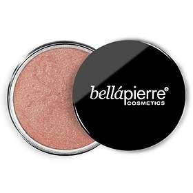 Bellapierre Compact Mineral Bronzer