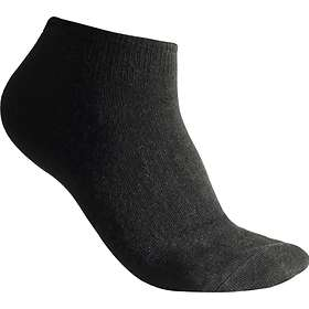Woolpower Shoe Liner Sock