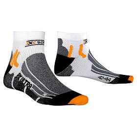X-Socks Biking Ultralight Sock