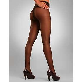 Vogue Sensual Touch Pantyhose