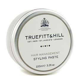 Truefitt & Hill Hair Management Styling Paste 100ml