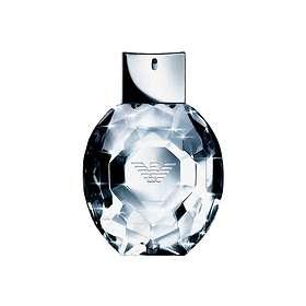 Giorgio Armani Diamonds For Men edp 50ml
