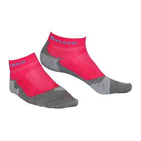 GoCoCo Light Sport Sock