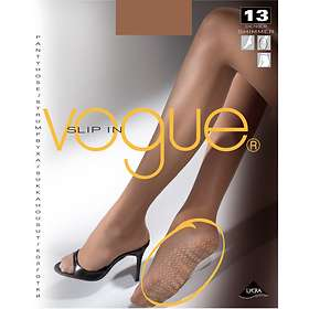Vogue Slip in