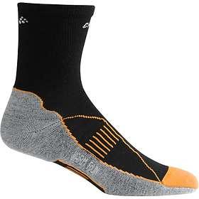 Craft Warm Run Sock