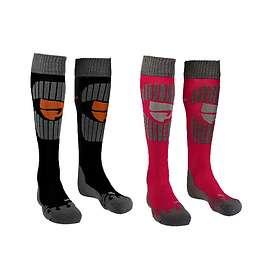 DIEL Ultra Sock