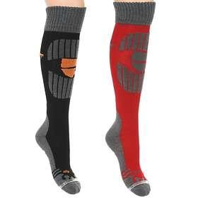 DIEL Ultra Sock 2-Pack