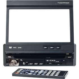 Zap DVD8800
