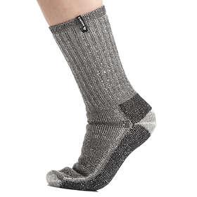 Aclima Hotwool Sock