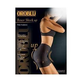 Oroblu Shock Up Light 20