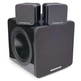 Cambridge Audio Minx S212 2.1