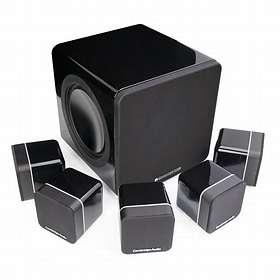 Cambridge Audio Minx S215 5.1