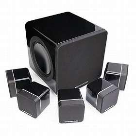 Cambridge Audio Minx S315 5.1