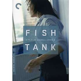 Fish Tank - Criterion Collection (US)
